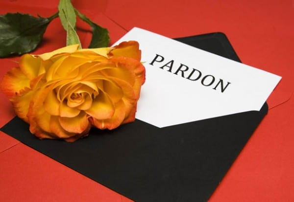 pardon-excuse