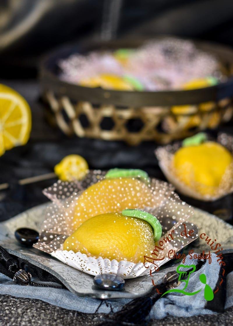 citron-a-la-pate-damande-1