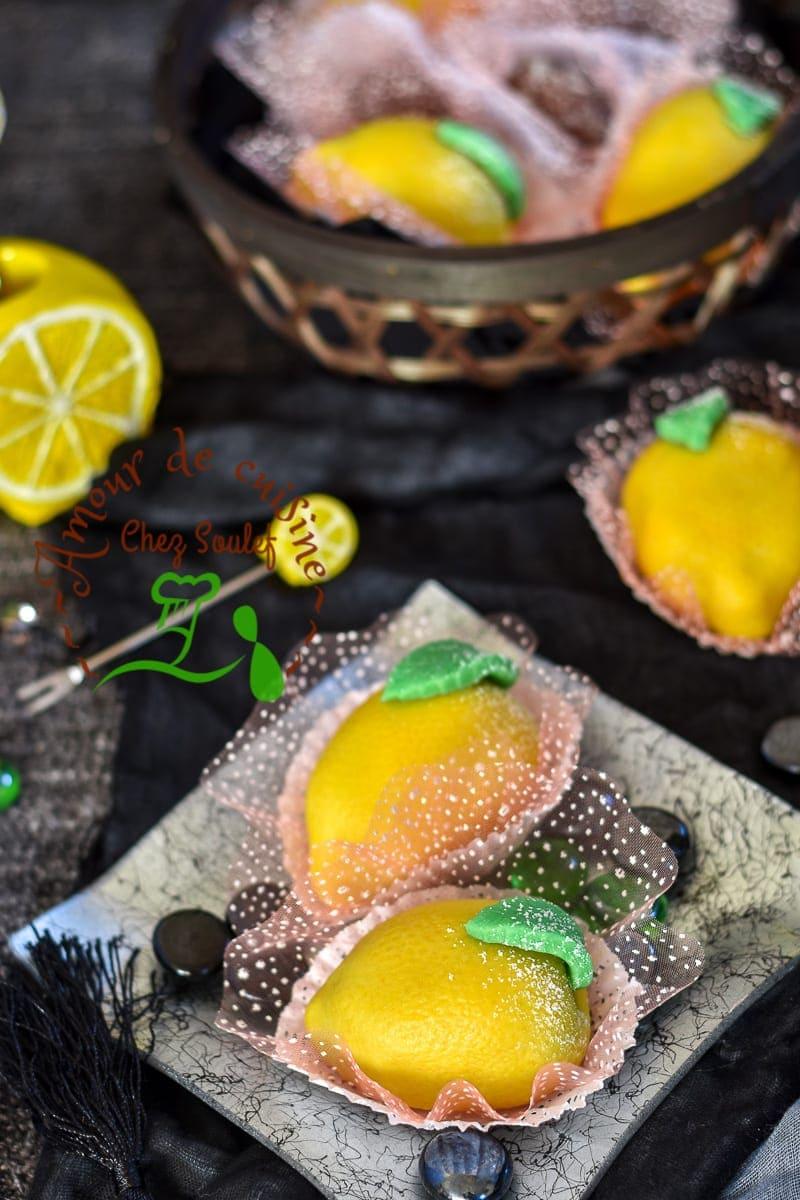 citron-a-la-pate-damande-2
