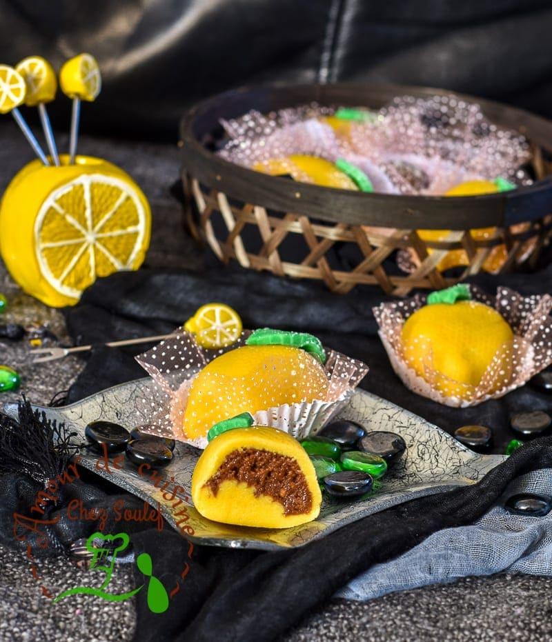 citron-a-la-pate-damande-3