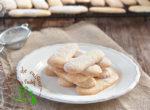 biscuits-a-la-cuillere