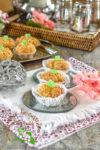 mchewek laassel aux cacahuetes 7