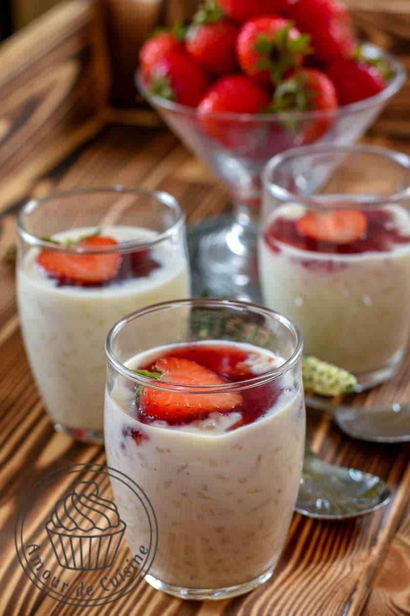 riz-au-lait-aux-fraises
