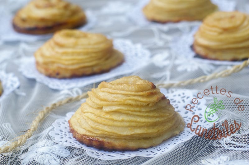tartelettes-aux-pommes-de-j-genin-1