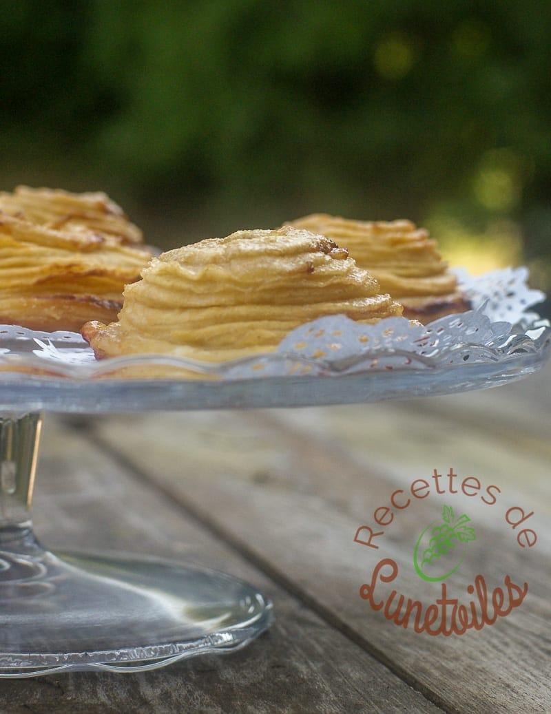 tartelettes-aux-pommes-de-j-genin