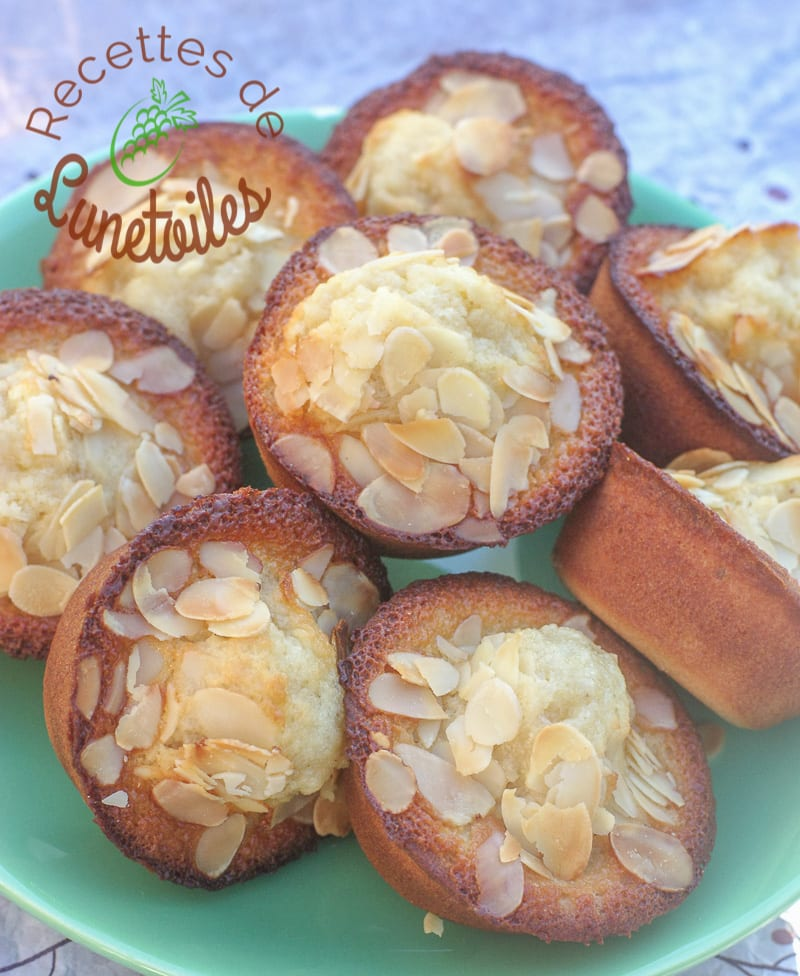 financiers-au-miel-et-amandes-effilees-1