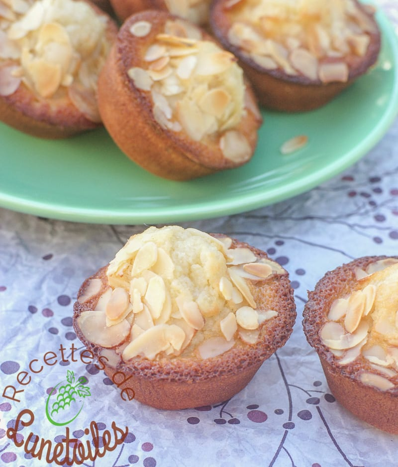 financiers-au-miel-et-amandes-effilees-2