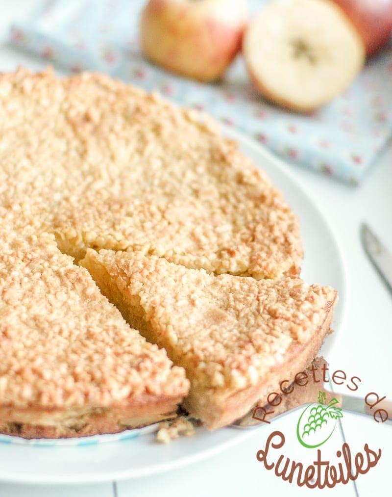 grimolle-aux-pommes-et-amandes-1