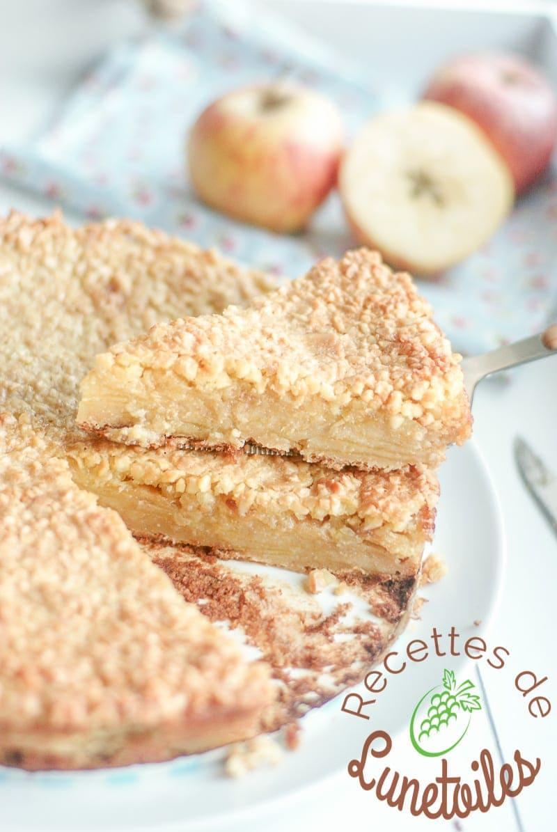 grimolle-aux-pommes-et-amandes-2