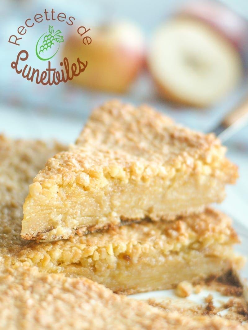 grimolle-aux-pommes-et-amandes-4