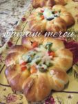 mini-pizza-soleil-3