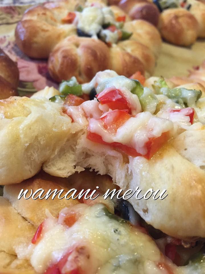 mini-pizza-soleil-5