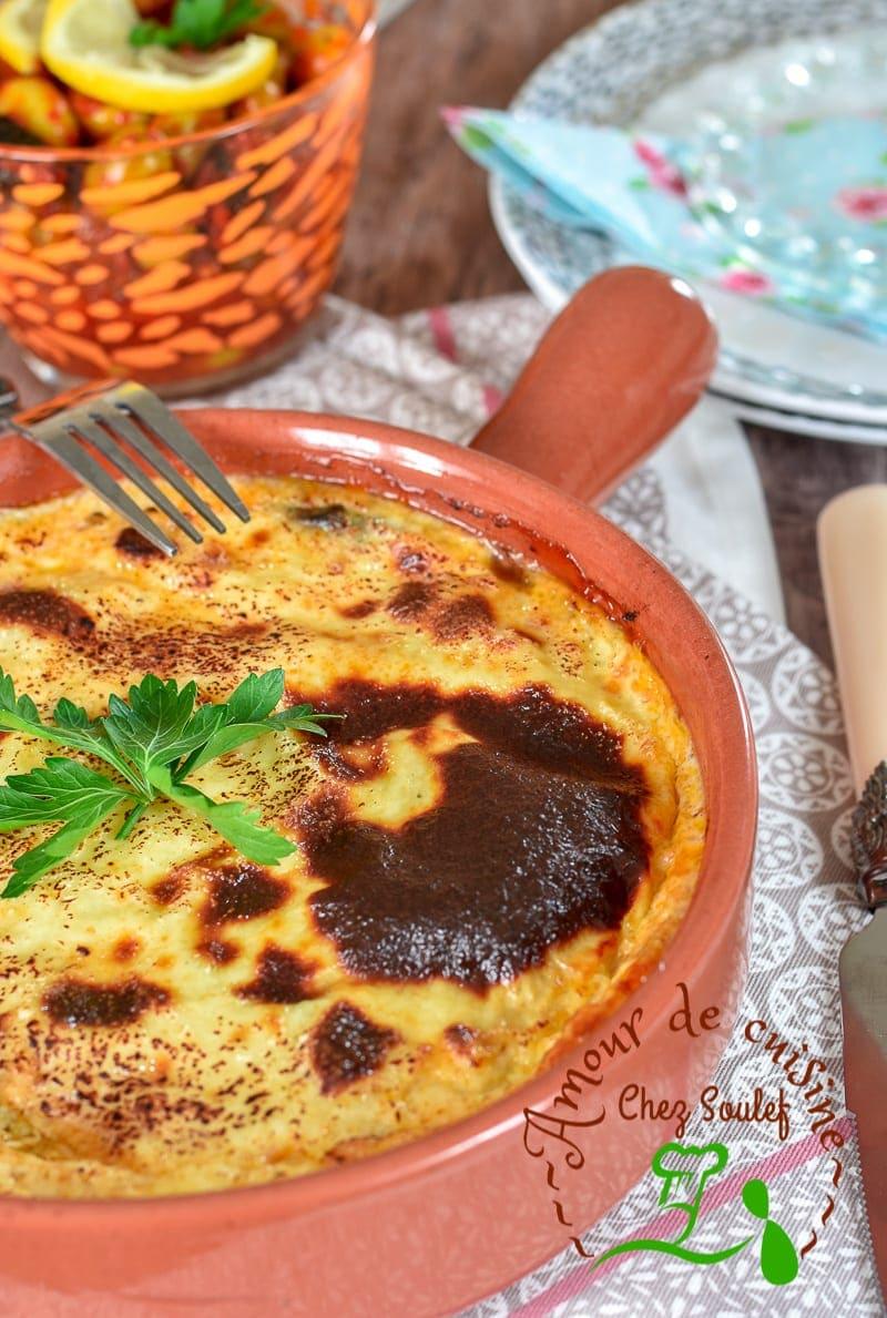 moussaka-grecque-facile