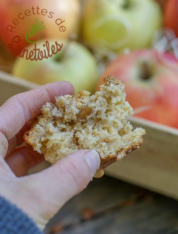 muffins-pomme-erable-et-crumble-aux-noix-4