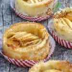 tartelette-aux-pommes-et-turron-2