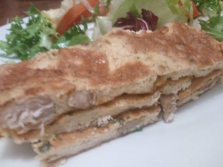 omelette-au-four-samia