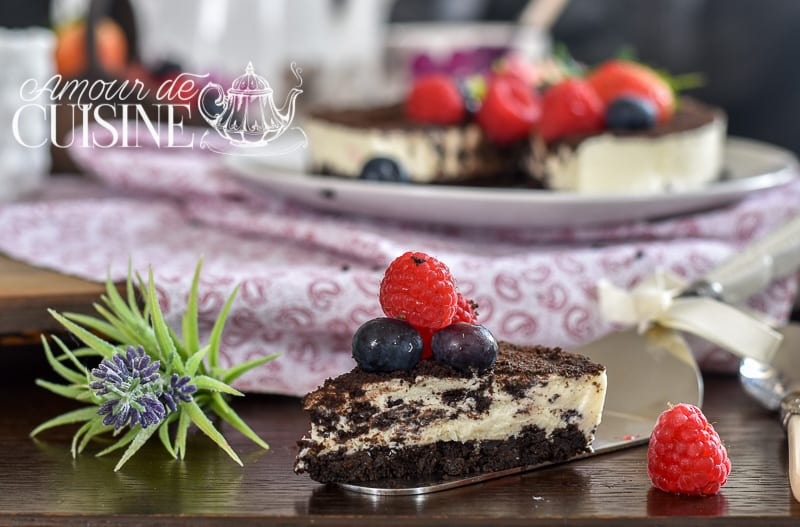 cheesecake-oreo-sans-cuisine