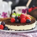 cheesecake-oreo-sans-cuisson-2