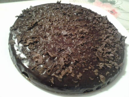 gateau-facile-au-chocolat