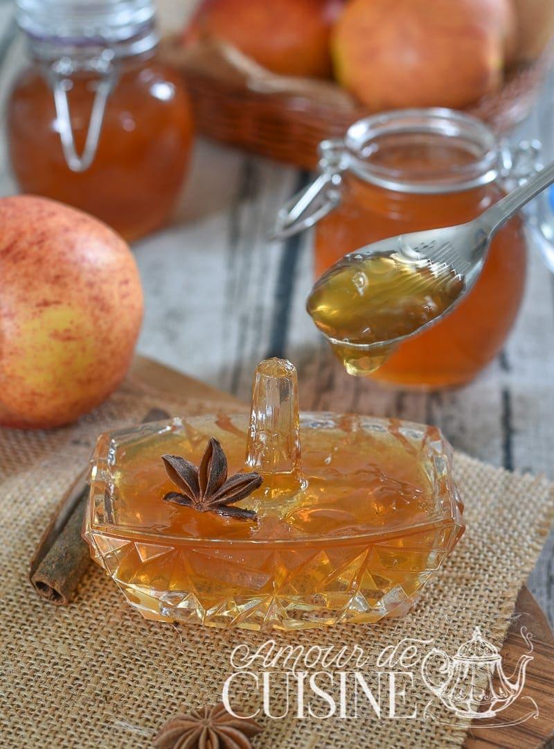 gelee-de-pommes-2