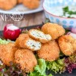 les-meilleurs-nuggets-de-poulet-1
