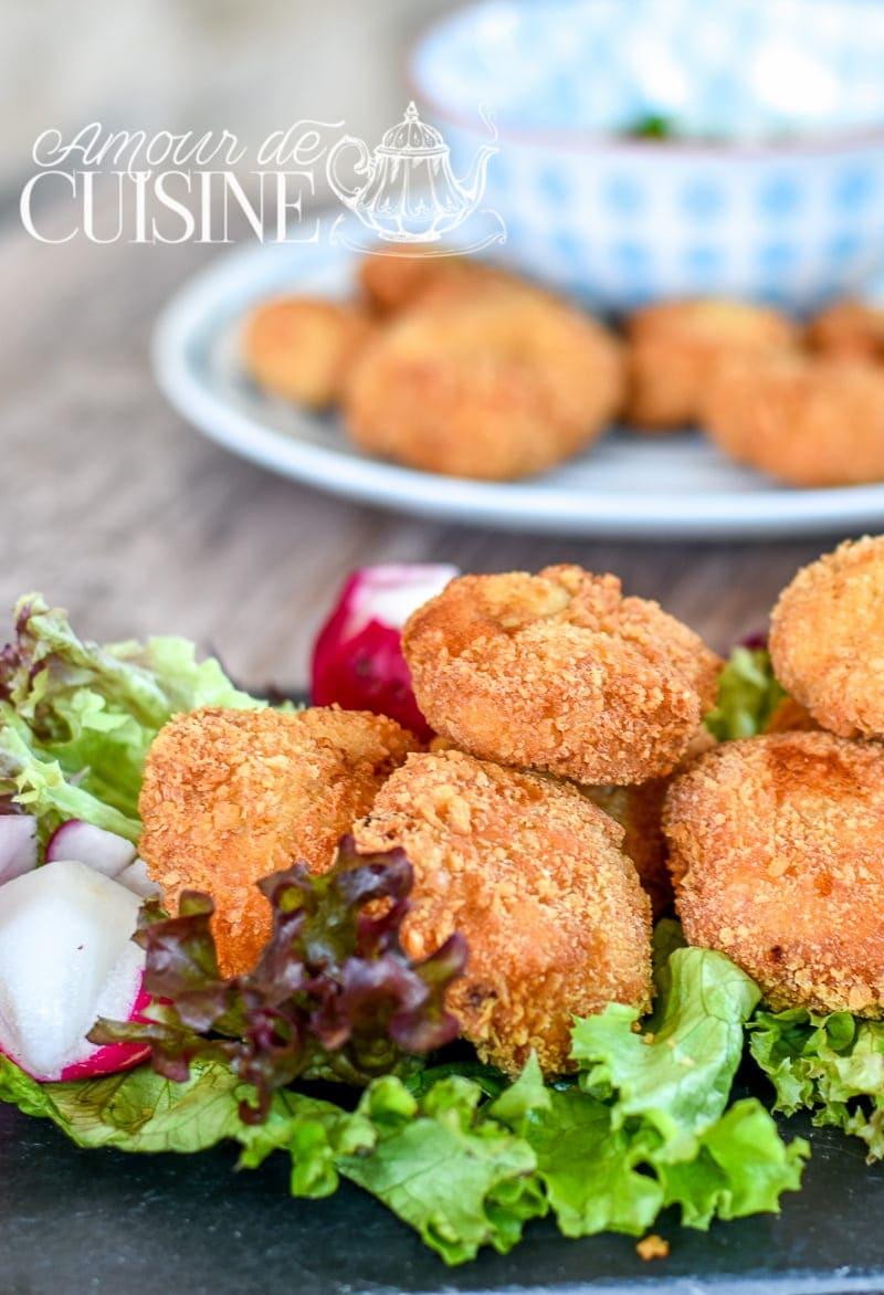 les-meilleurs-nuggets-de-poulet-2