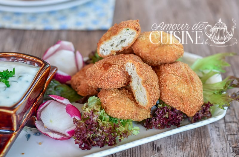 les-meilleurs-nuggets-de-poulet