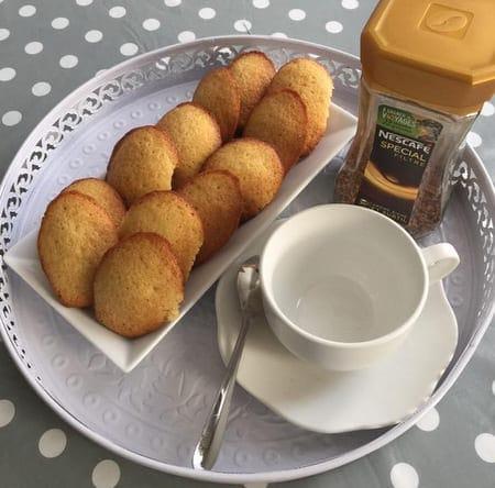 madeleine-chez-fouzia