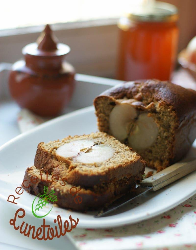 pains-depices-aux-pommes-2