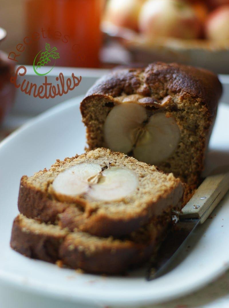 pains-depices-aux-pommes-3