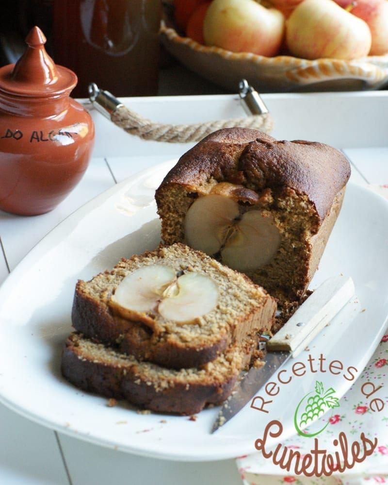 pains-depices-aux-pommes
