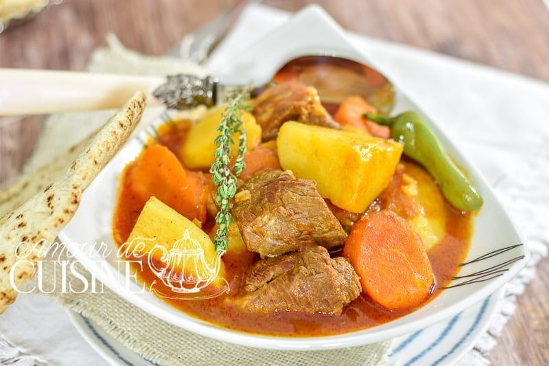 ragou-d-agneau-aux-pommes-de-terre-2
