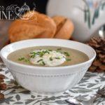 soupe-de-chataigne-2