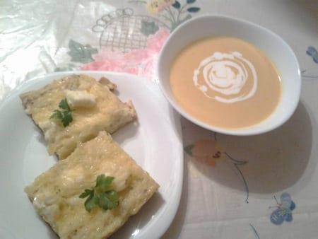 soupe-et-omelette-chez-el-woroud
