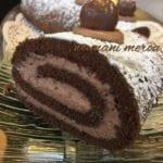 recette-de-gateau-roule-a-la-mousse-au-chocolat-1