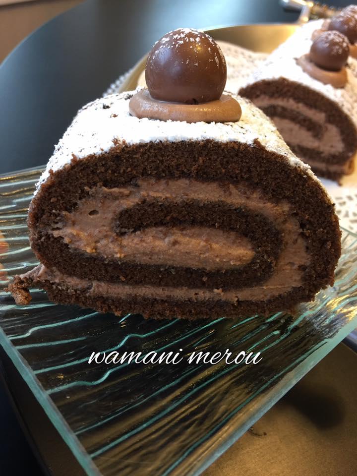 recette-de-gateau-roule-a-la-mousse-au-chocolat-2
