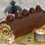 creme-au-beurre-au-chocolat-1