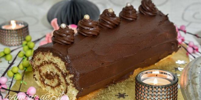 Creme au beurre au chocolat ultra facile amour de cuisine for Amour de cuisine arabe