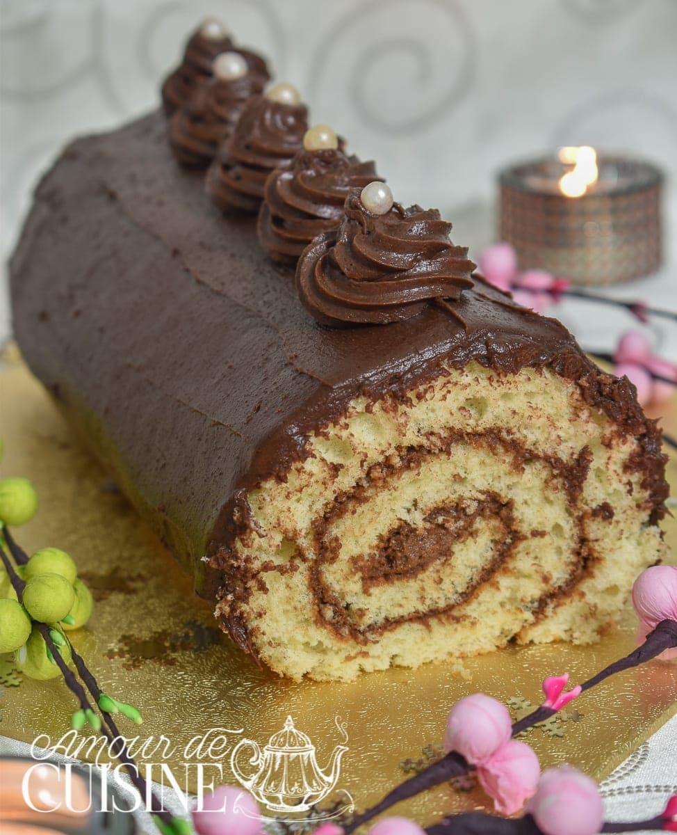 creme-au-beurre-au-chocolat-2