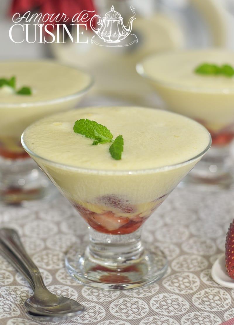 sabayon-aux-fraises-sans-alcool-5