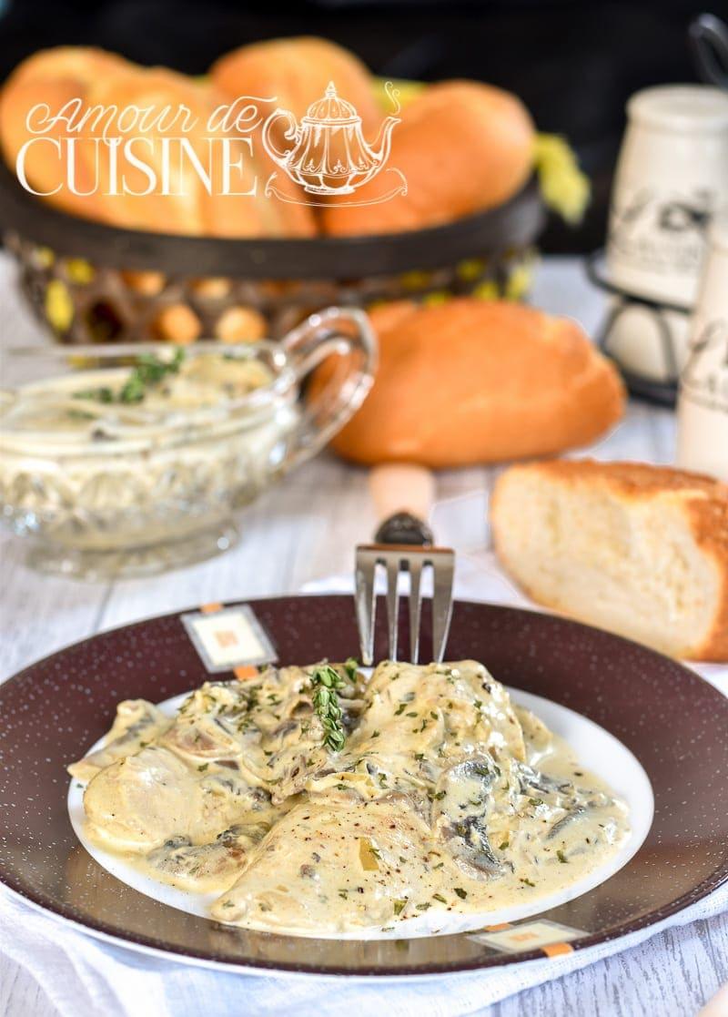 sauce-forestiere-aux-champignons-2