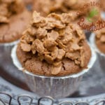 cupcakes-chocolat-pralinoise-2