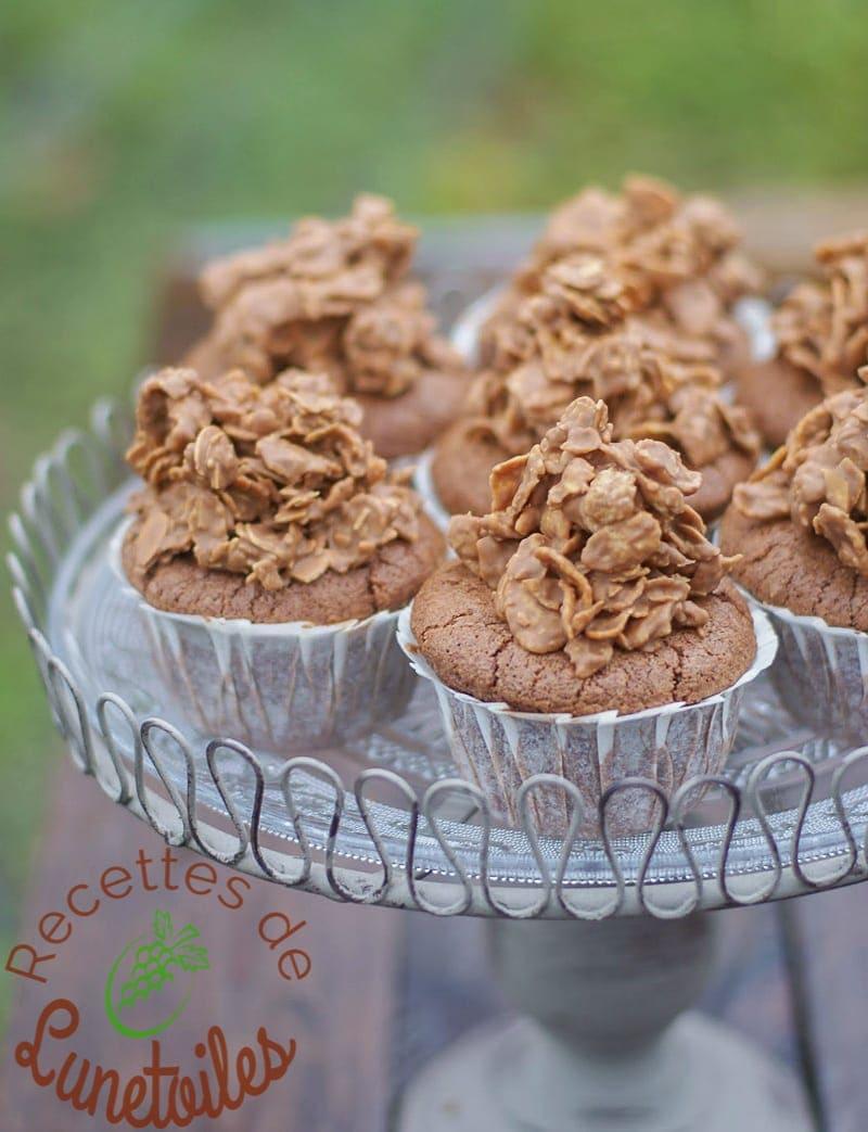 cupcakes-chocolat-pralinoise-4