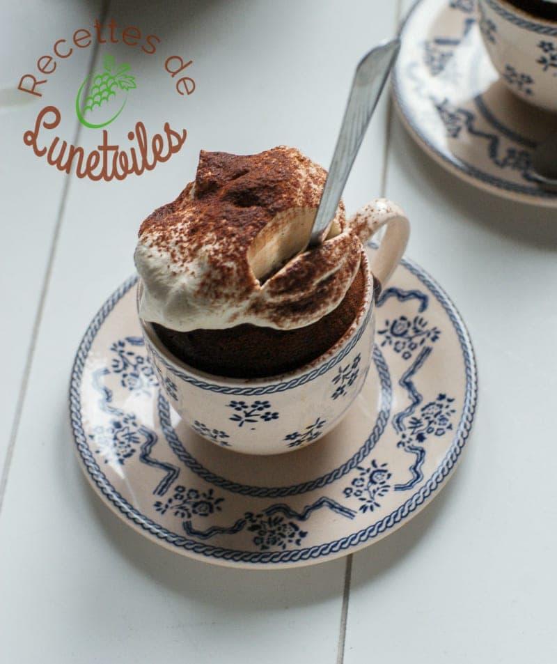 petits-mugcake-cuit-a-la-vapeur-2