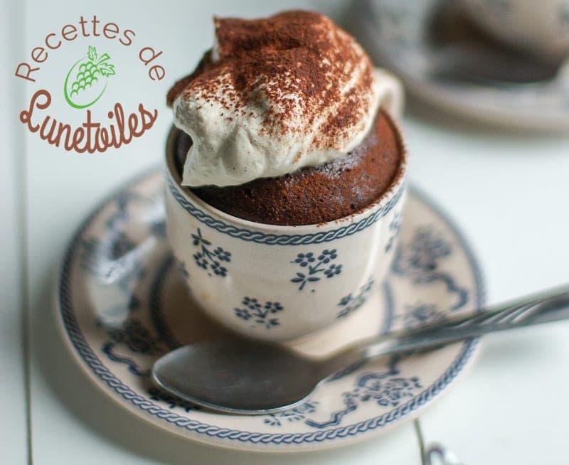 petits-mugcake-cuit-a-la-vapeur-3