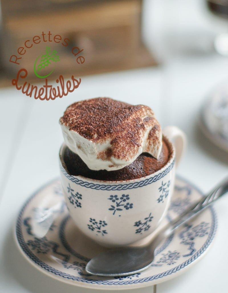 petits-mugcake-cuit-a-la-vapeur