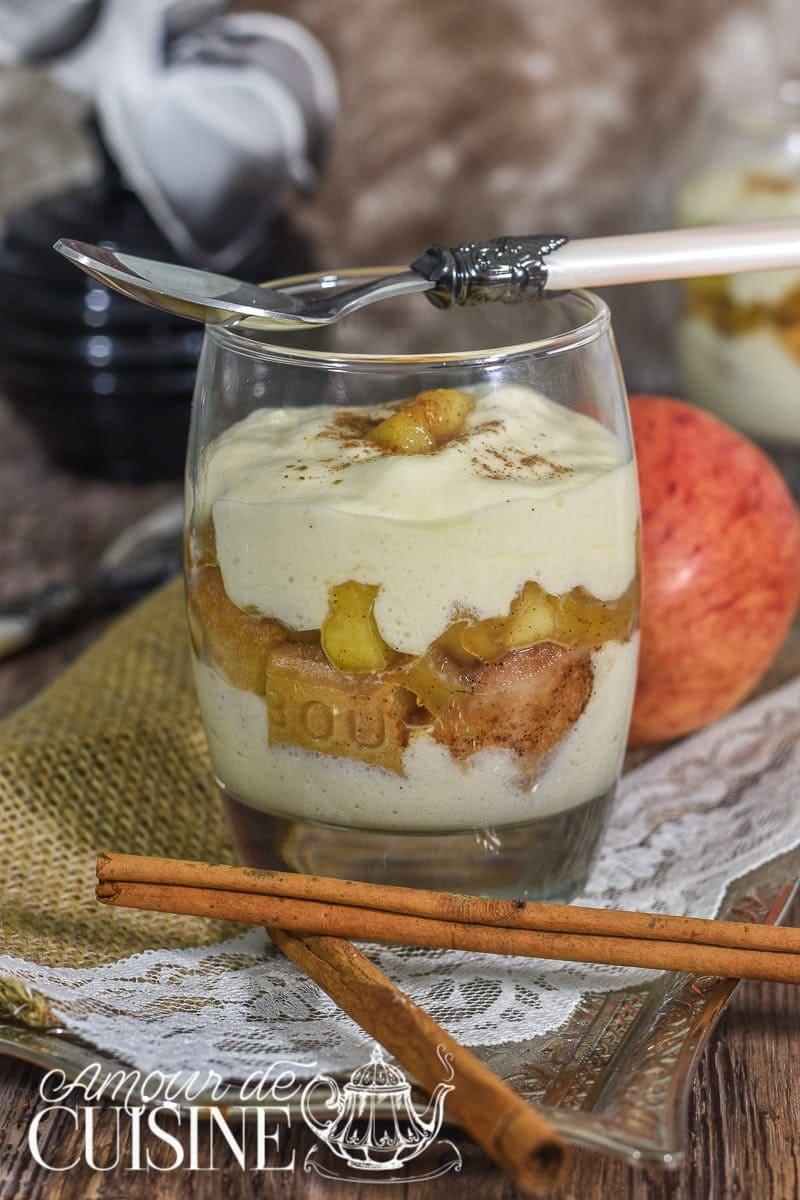 tiramisu-aux-pommes-et-cannelle-4