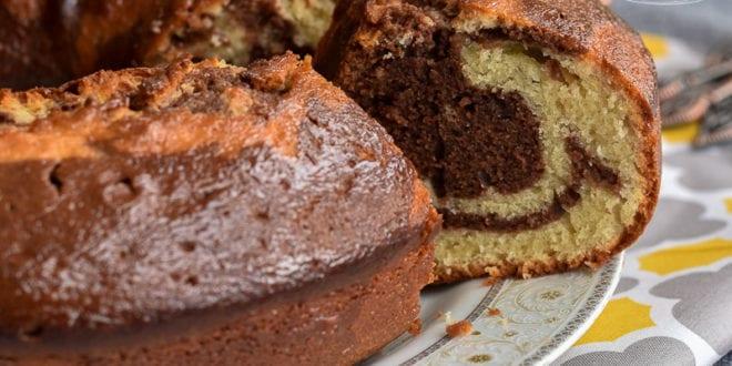 Gateaux et cakes archives amour de cuisine - Gateau au yaourt moelleux ...