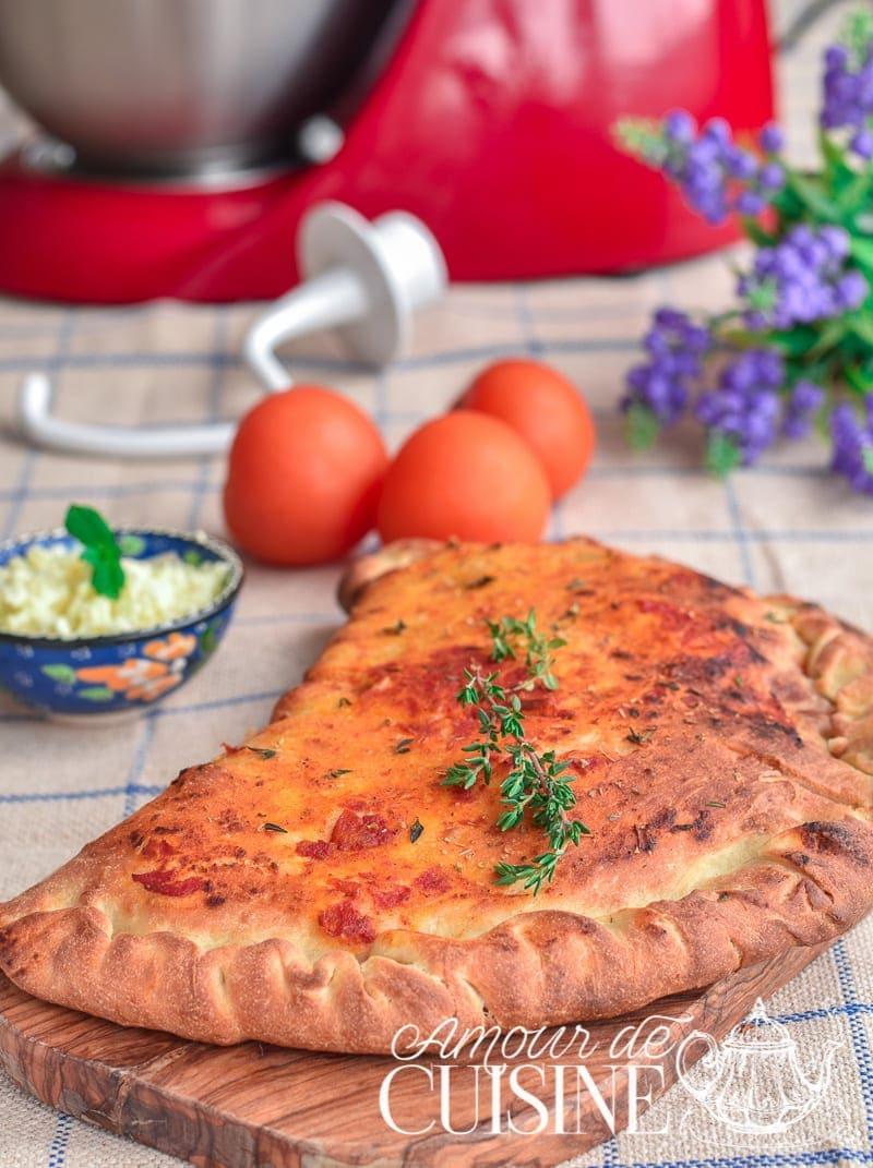 Recette facile pizza margherita amour de cuisine tattoo design bild - Recette amour de cuisine ...