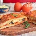 pizza calzone 2